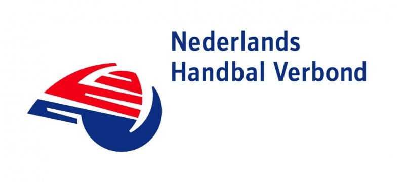 Dankesbrief Niederländischer Handball-Verband