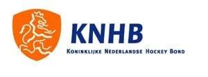 Royal Dutch Hockey Federation