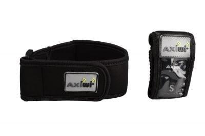 axiwi-ot-009-arm-belt-standard-belt-cover