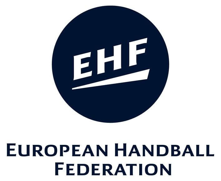European Handball Federation
