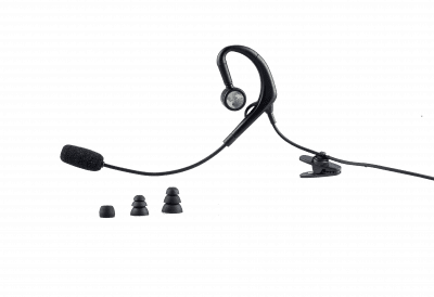 Axiwi HE-010 im Ohr Sport Headset